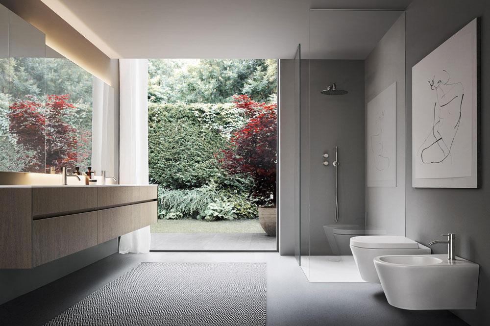 bagni lissone habitat casa arredamento bagno lissone