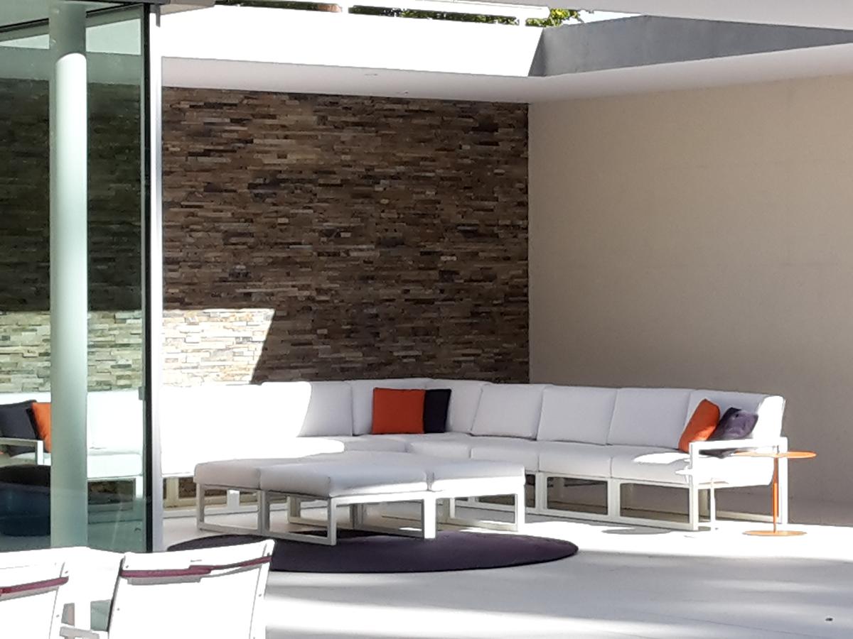 Arredare studio in casa best arredamento studio da casa e arredamento studio casa moderno jm - Arredamento studio casa moderno ...