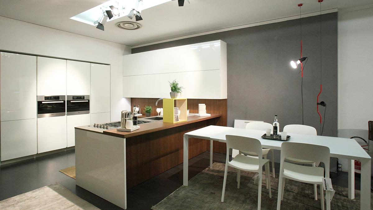 Poubelle Salle De Bain Habitat ~ cuisine matrix habitat casa