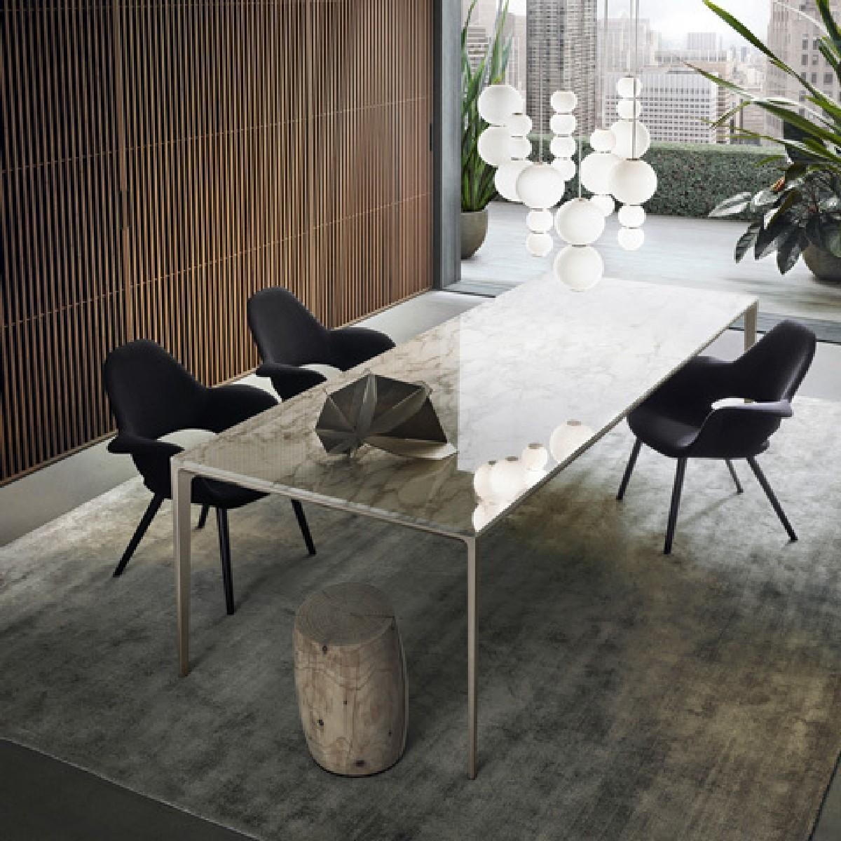 Rimadesio mobili soggiorno lissone habitat casa for Casa della cameretta lissone