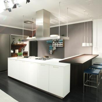 Outlet - Habitat Casa