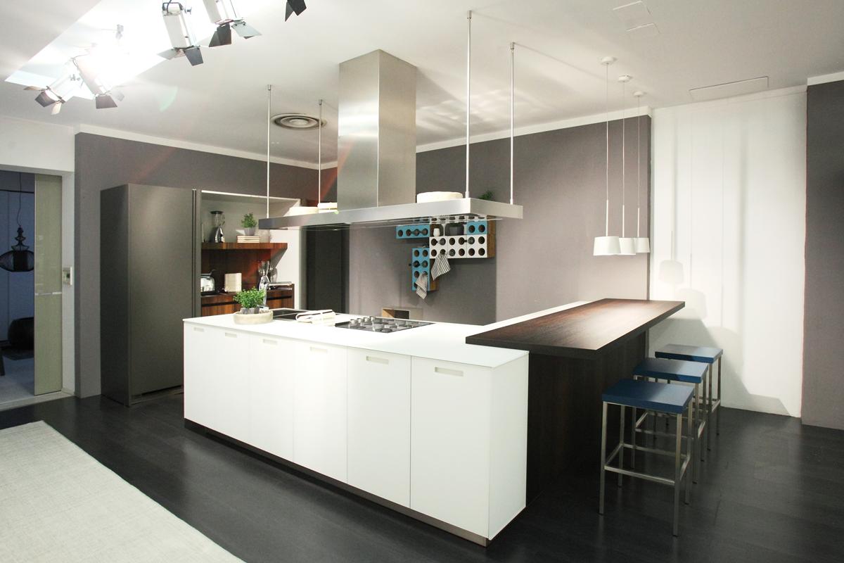 Cucina Kyton | Habitat Casa