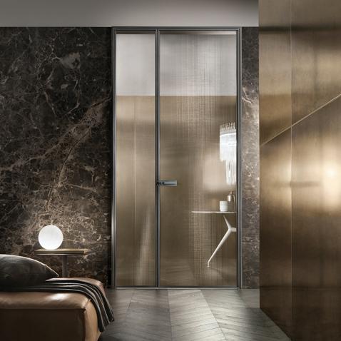 Porte Rimadesio Monza e Brianza | Habitat Casa Arredamento ...