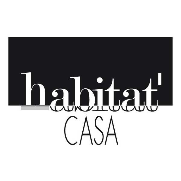 Habitat Casa